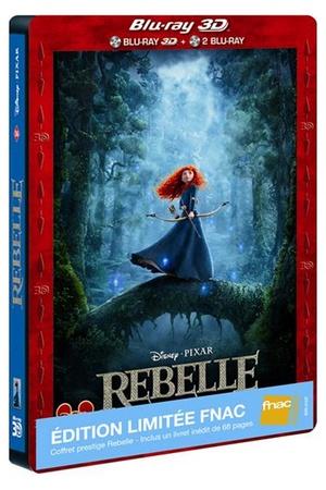 [Pixar] Rebelle (2012) Reb2_b10