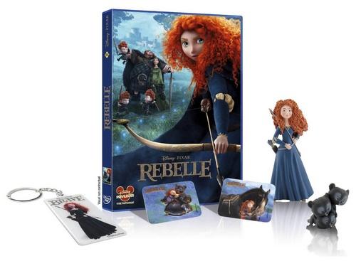 [Pixar] Rebelle (2012) Reb3_b10