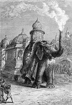 LA MAISON A VAPEUR de Jules Verne 250px-10