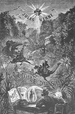 L'ETOILE DU SUD de Jules Verne 250px-11