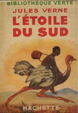 L'ETOILE DU SUD de Jules Verne Imgro710