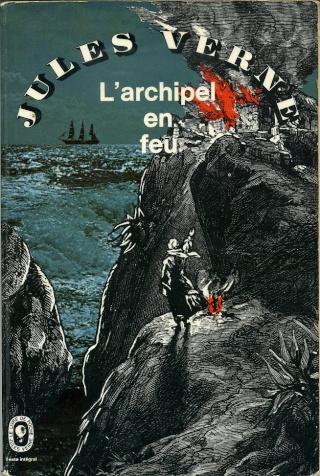L'ARCHIPEL EN FEU de Jules Verne Lpjv2b11