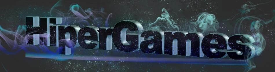 HiperGames
