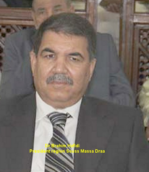 avec - Dr Brahim Hafidi Dialogue avec Chtouka Presse Dr_bra10