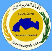Union du Maghreb ou Union des Pays Nord Afrique? Mimoun29