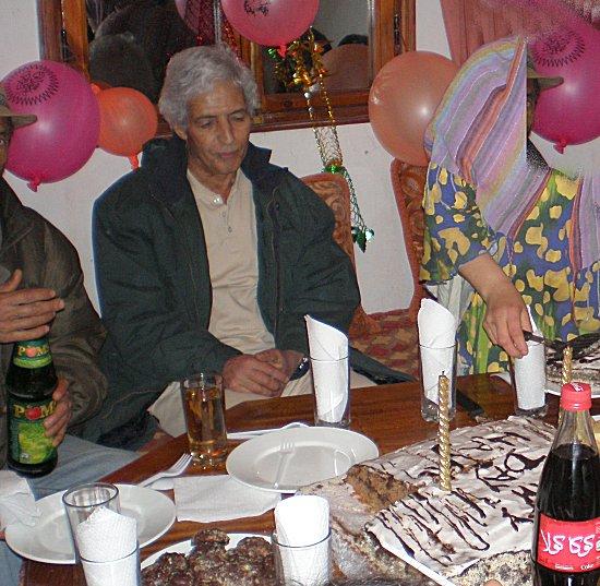 Mimouni the Puzzle   ميموني اللغز  Mimoun32