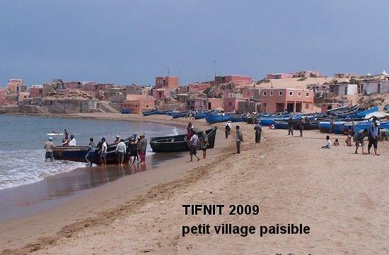 Viol de Tifnit ..le mythe, une tragédie Tifnit16