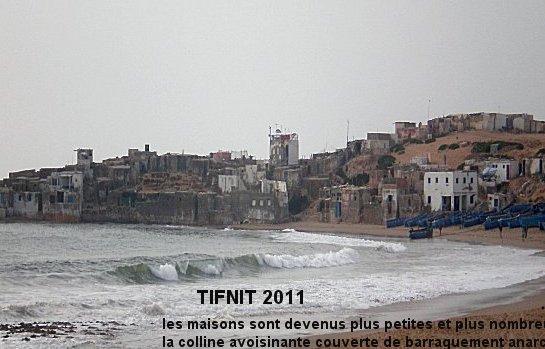 Viol de Tifnit ..le mythe, une tragédie Tifnit17