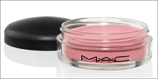 MAC Casual Colour Summer20