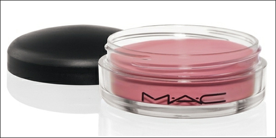 MAC Casual Colour Summer23