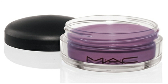 MAC Casual Colour Summer26