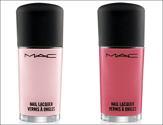 MAC Casual Colour Summer28