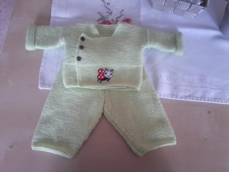 les tricots de chico123 Photo013