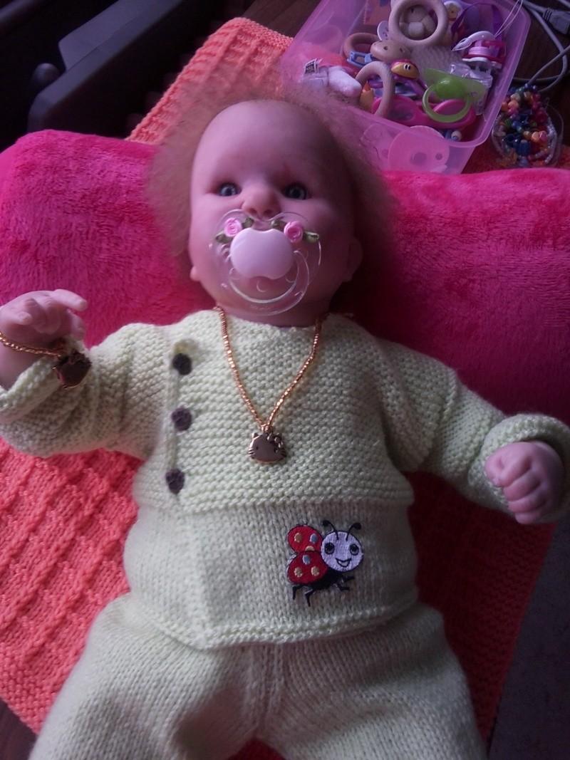 les tricots de chico123 Photo014
