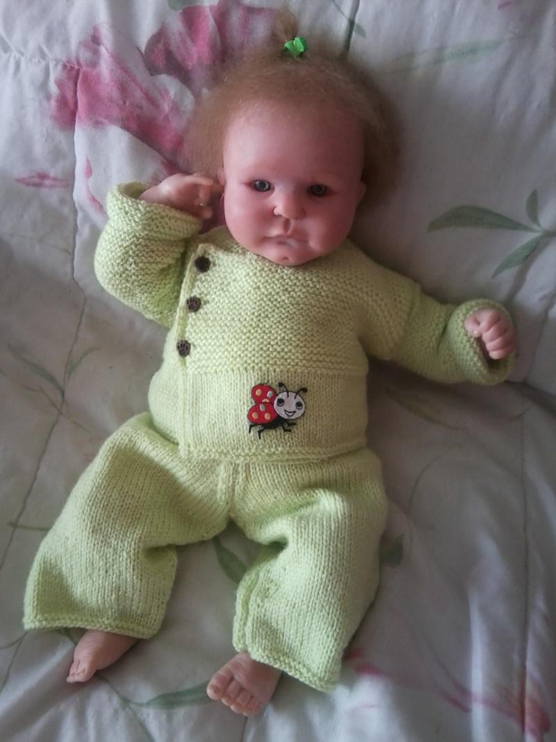 les tricots de chico123 Photo015