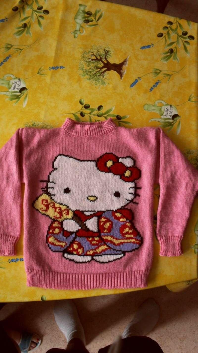 les tricots de chico123 Sam_0612