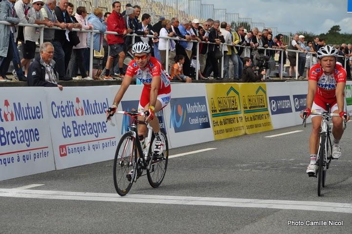 Grand Prix de Plouay Ploauy10
