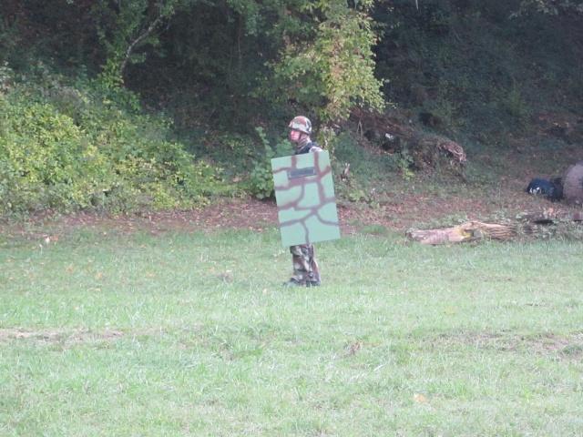 Partie du 28/10/2012 (jouet sur l'aubois) Img_0731