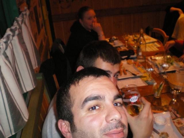 Repas de fin d'année 2011 Imgp0062
