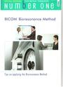 Consejos sobre la aplicación del método de Biorresonancia