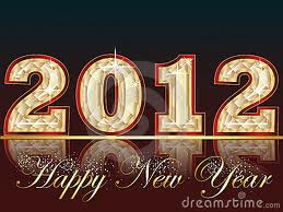 Feliz año nuevo!! 201210