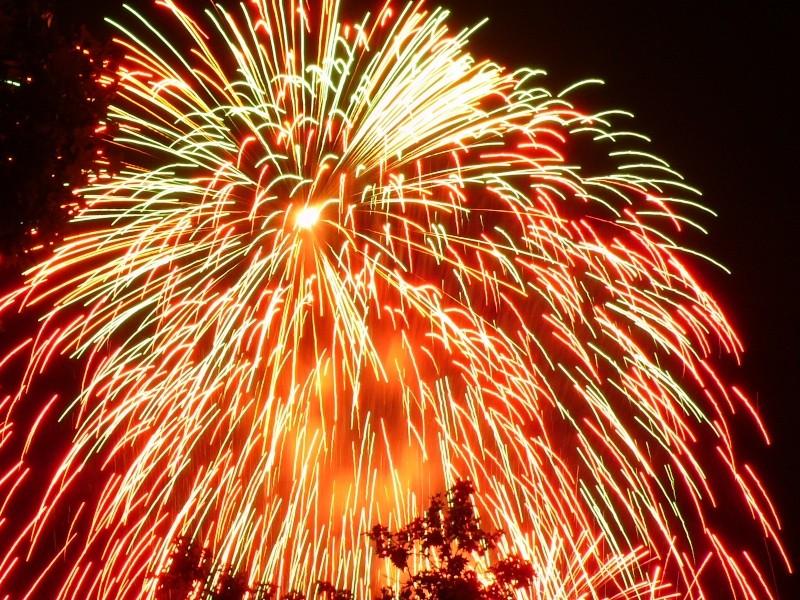 Feliz año nuevo!! Fiesta12