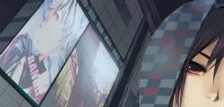 Le Cinéma