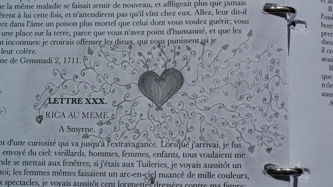 Mes dessins et autres ( Cestmoi ) Coeur10