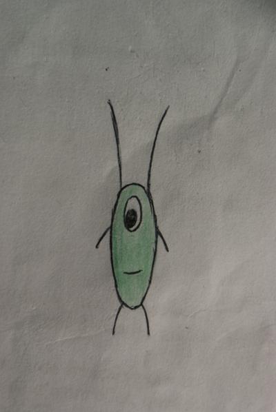 Mes dessins et autres ( Cestmoi ) Cours_10