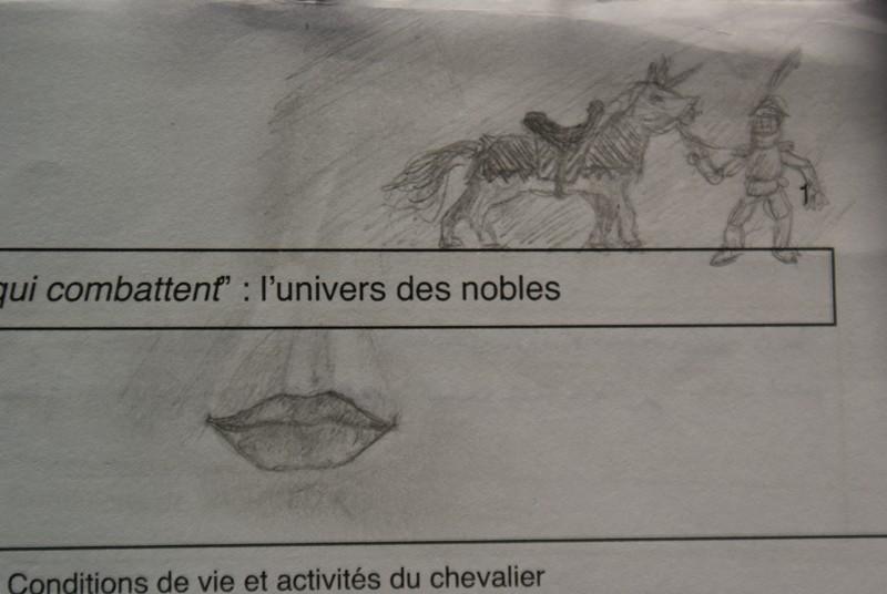 Mes dessins et autres ( Cestmoi ) Cours_12