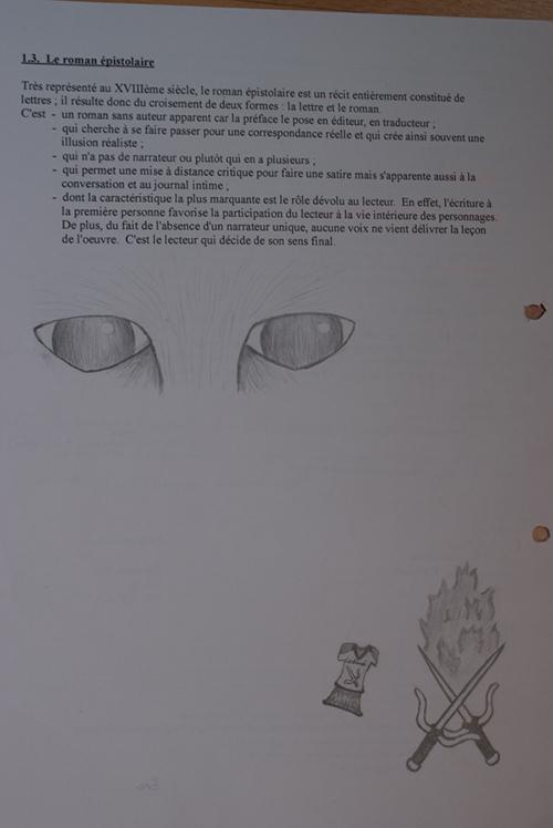 Mes dessins et autres ( Cestmoi ) Cours_14