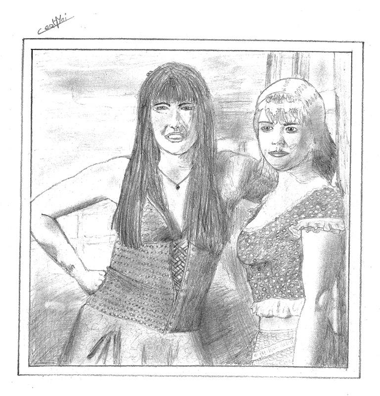 Mes dessins et autres ( Cestmoi ) Deux_r10