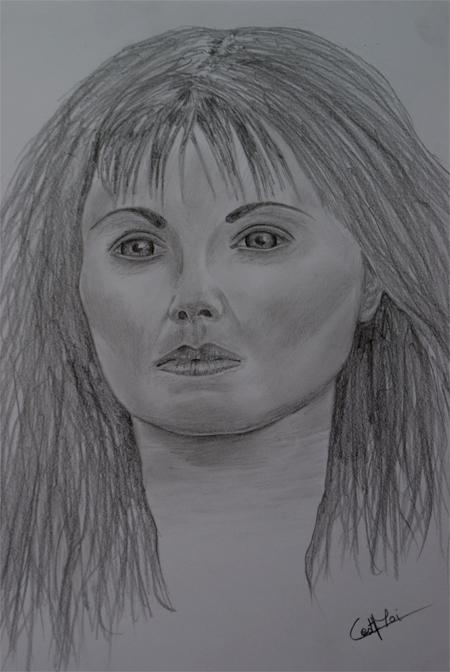 Mes dessins et autres ( Cestmoi ) Dsc00612