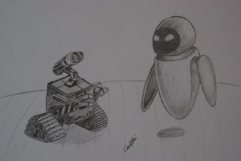 Mes dessins et autres ( Cestmoi ) Dsc00613