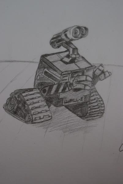Mes dessins et autres ( Cestmoi ) Dsc00614