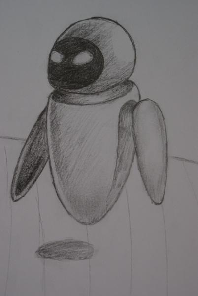Mes dessins et autres ( Cestmoi ) Dsc00615