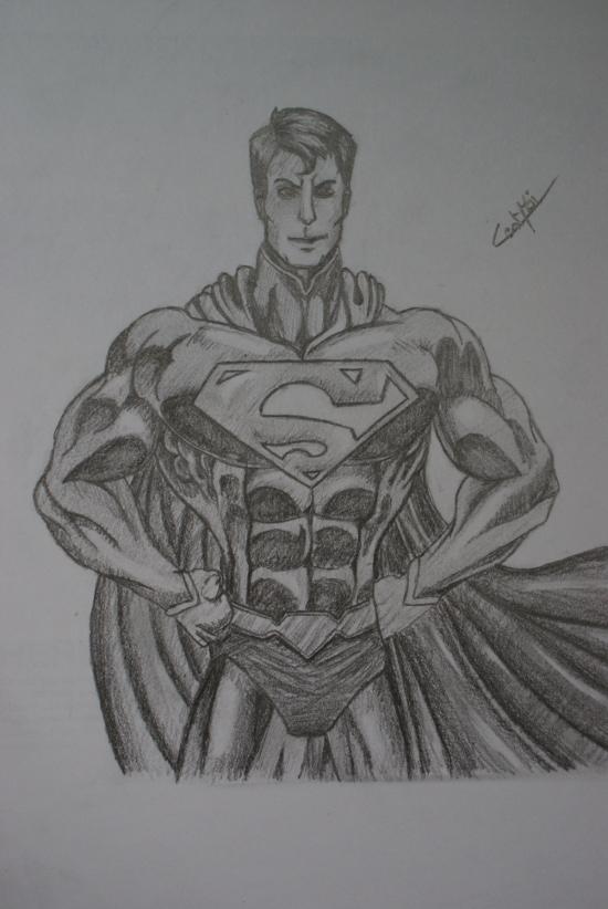 Mes dessins et autres ( Cestmoi ) Dsc00618