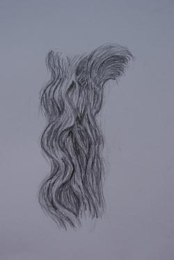 Mes dessins et autres ( Cestmoi ) Dsc01411