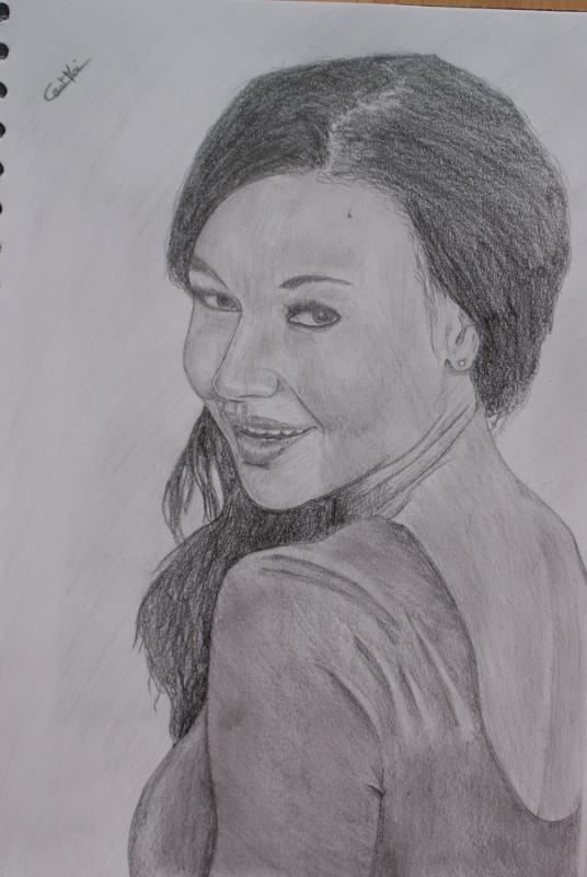Mes dessins et autres ( Cestmoi ) Dsc01414