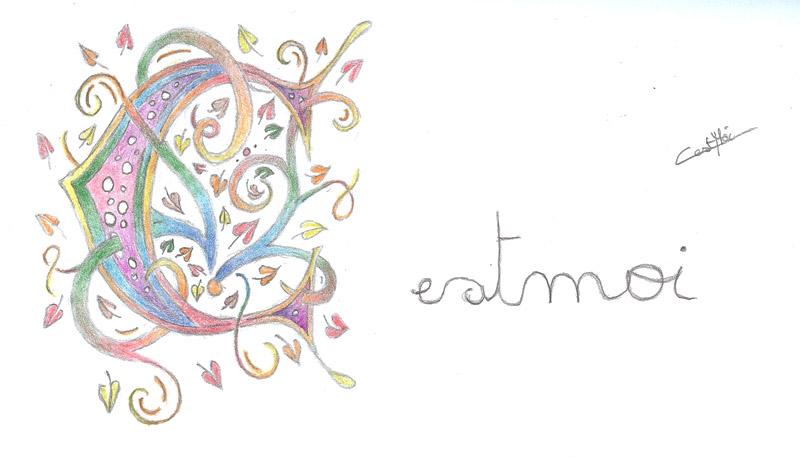 Mes dessins et autres ( Cestmoi ) Enlumi11