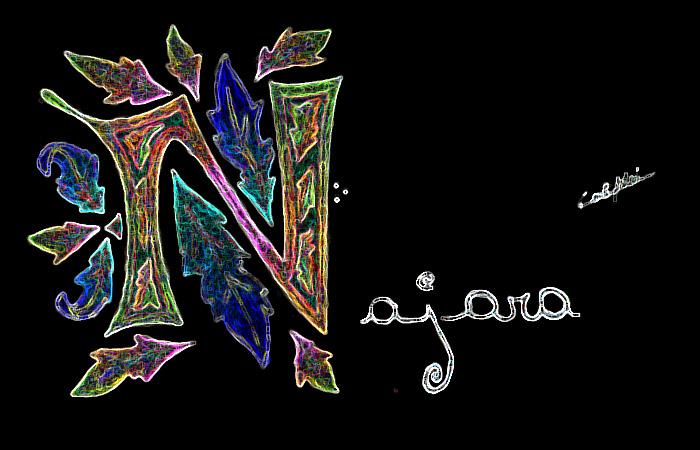 Mes dessins et autres ( Cestmoi ) Enlumi12