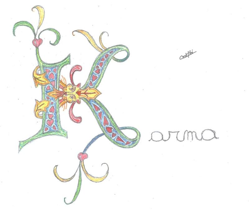 Mes dessins et autres ( Cestmoi ) Enlumi15