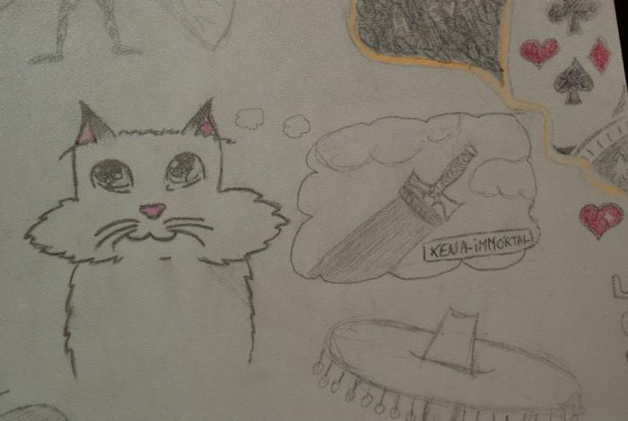 Mes dessins et autres ( Cestmoi ) Farde_11