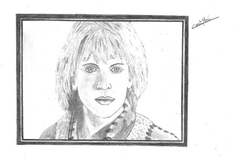 Mes dessins et autres ( Cestmoi ) Gabby_11