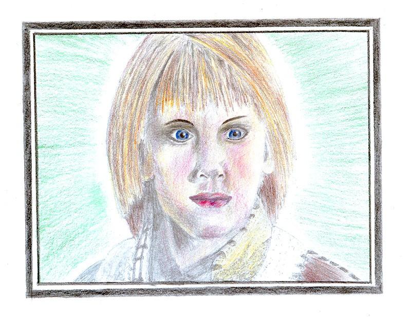 Mes dessins et autres ( Cestmoi ) Gaby_c10