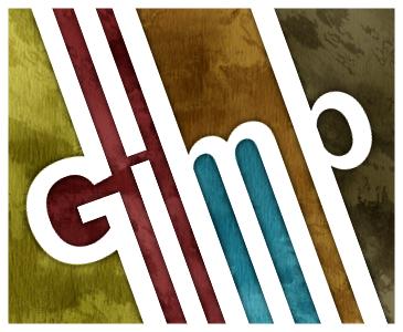 Mes dessins et autres ( Cestmoi ) Gimp10