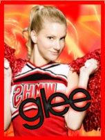 Mes dessins et autres ( Cestmoi ) Glee_b11