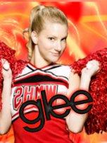 Mes dessins et autres ( Cestmoi ) Glee_b12
