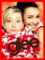 Mes dessins et autres ( Cestmoi ) Glee_b15