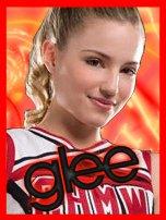 Mes dessins et autres ( Cestmoi ) Glee_q11